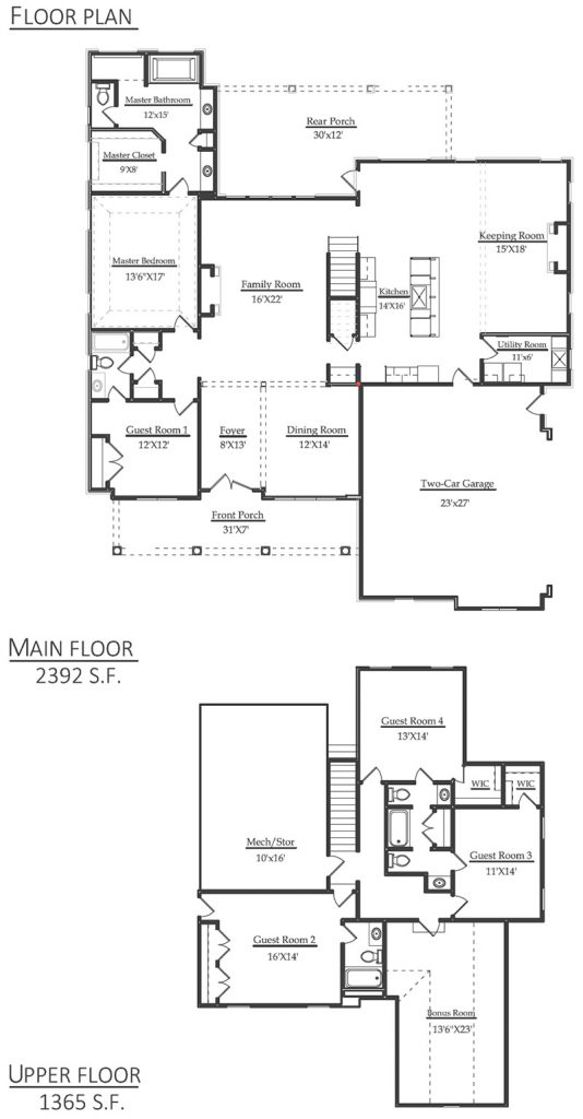 2509_edinburg_floorplan