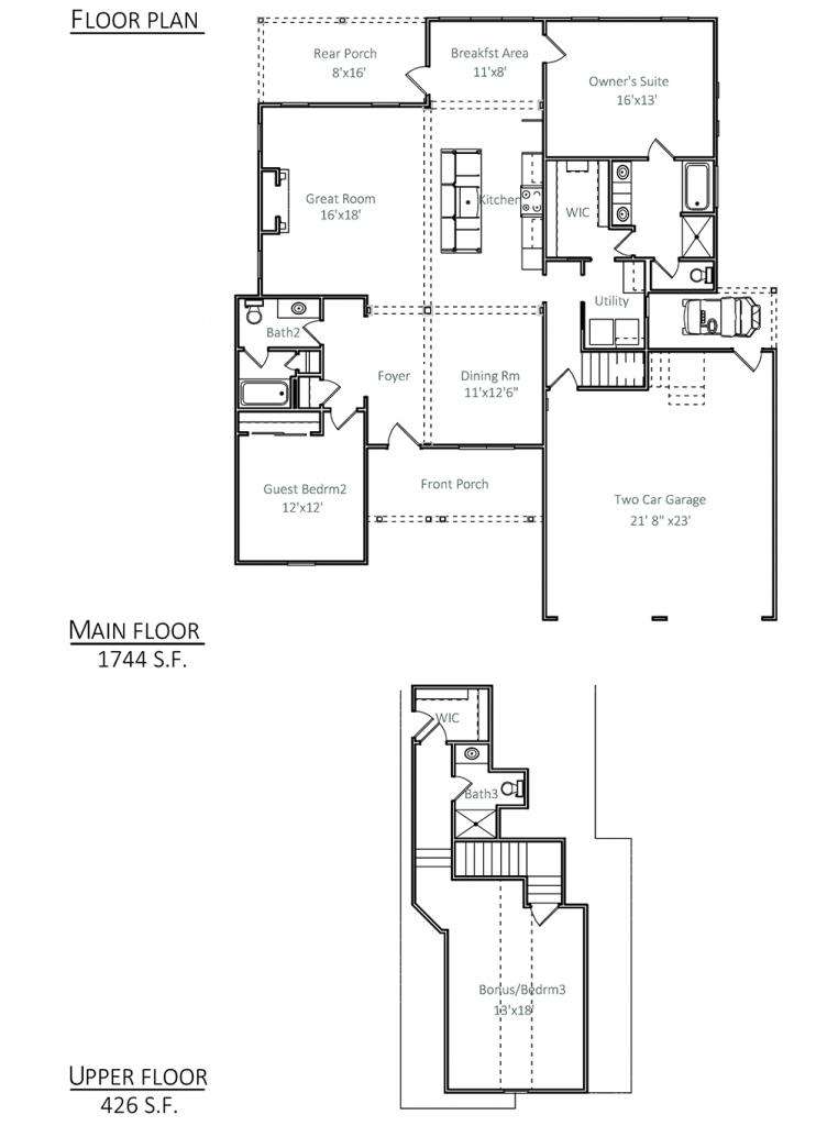 retreat_floor_plan