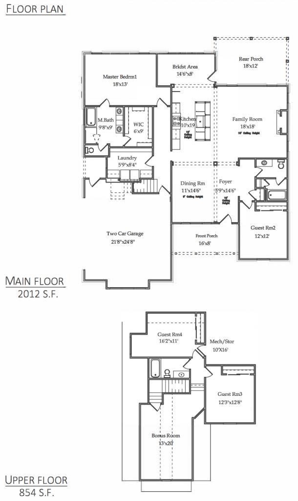 3031_waterfowl_floorplan