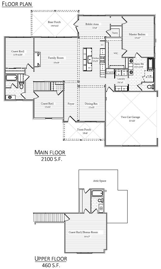17 Monterey_floorplan