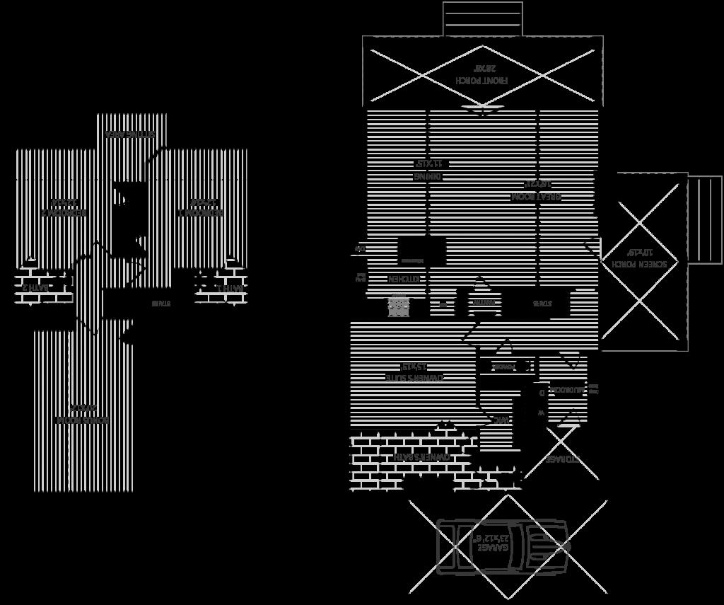 508 oak lawn floor plan