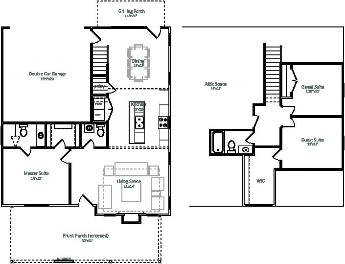 713 BR Floor plan copy