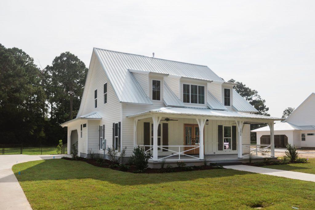 2ndFloor_Greystone_Cottages_3826Oakdale-4